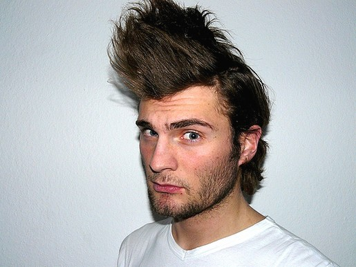 spiky hairstyle for men.jpg