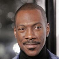 Eddie Murphy almost bald hairstyle.jpg