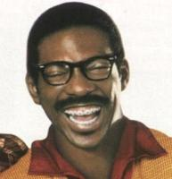 Eddie Murphy with his geek look.jpg
