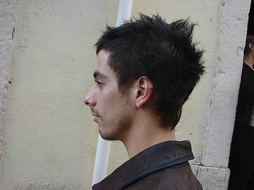 trendy hairstyle for men.jpg