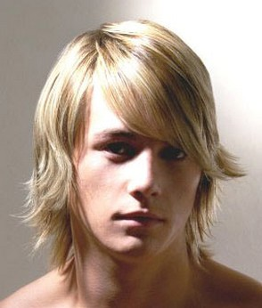 long layered trendy haircut for men.jpg