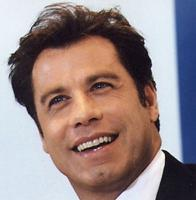 picture of John Travolta.jpg