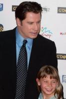 John Travolta with daughter.jpg