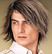 man hairstyle with layers in medium length.jpg