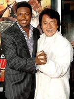 Jackie Chan and Christ Tucker.jpg