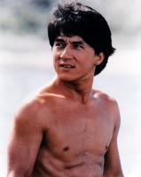 Jackie Chan movie.jpg