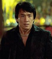 Jackie Chan photo.jpg