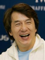 Jackie Chan picture.jpg