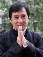 Jackie Chan with short hair.jpg