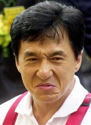 picture of Jackie Chan.jpg