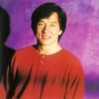 Asian Jackie Chan pic.jpg