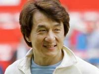 images of Jackie Chan.jpg