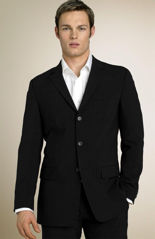 men formal hairstyle tuxedo hairstyle 68 photos