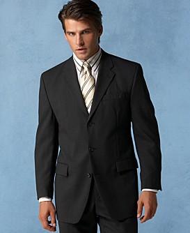 Phenomenal Men Elegant Hairstyle Short Hairstyles Gunalazisus
