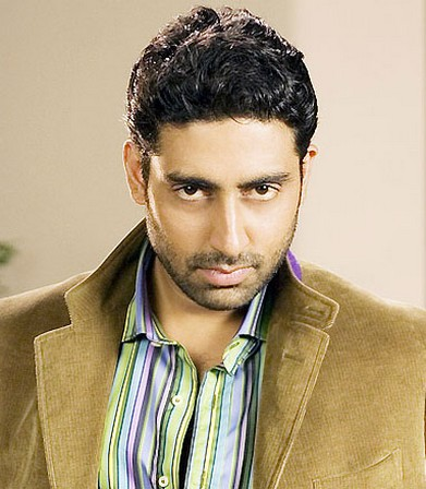 actor Abhishek Bachchan with short hairstyle.jpg