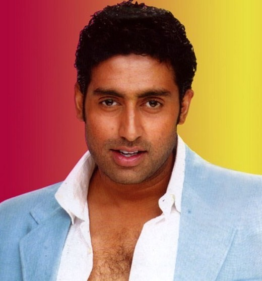 bollywood actor abhishek bachchan picture.jpg
