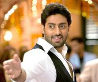 Indian actor Abhishek Bachchan movie.jpg
