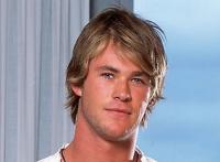 sexy actor Chris Hemsworth picture.jpg