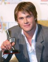Chris Hemsworth actor.jpg