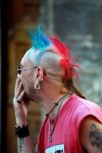 cool colorful men hairstyle.jpg