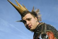 cool punk hairstyle photo.jpg