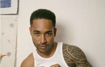 cool short African American men hairstyle image.jpg