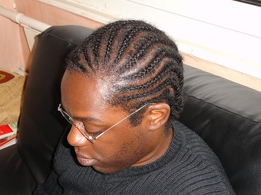 african american men hairstyles. lack men hairstyle photo.jpg