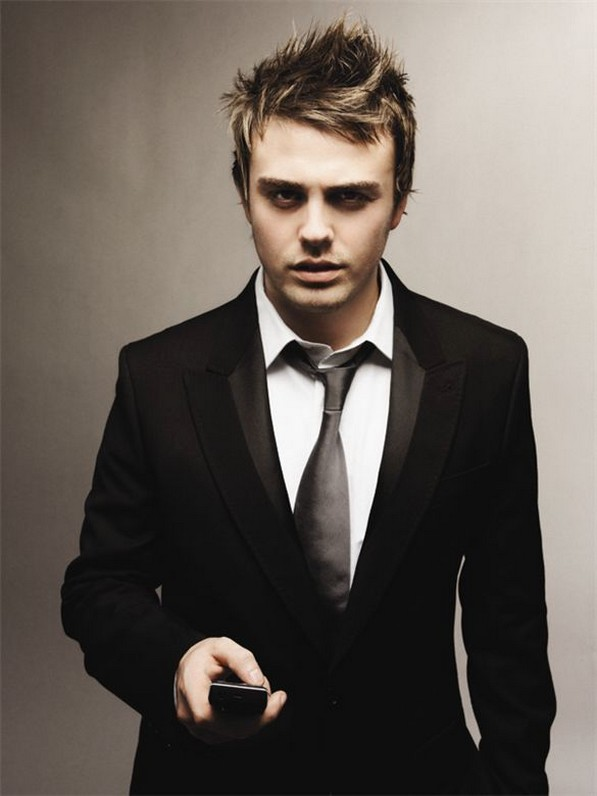 trendy tuxedo hairstyle with spikes.jpg