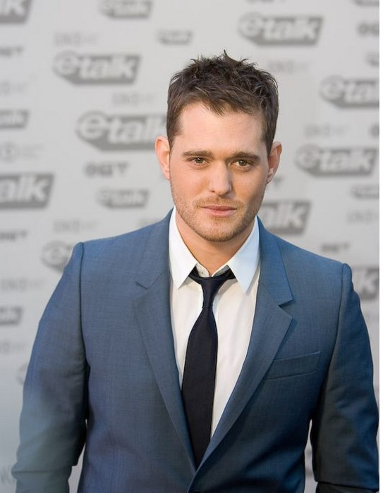 Michael Buble with very short haircut.jpg