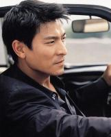 Hong Kong actor and singer Andy Lau.jpg