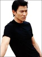 sexy Hong Kong actor Andy Lau.jpg