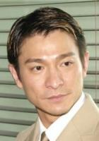 sexy singer Andy Lau.jpg