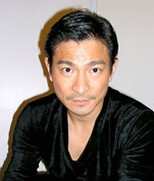 short hair Andy Lau photo.jpg