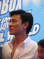 actor Andy Lau.jpg