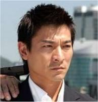 actor Andy Lau picture.jpg