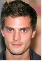 picture of Jamie Dornan with layered hairstyle.JPG