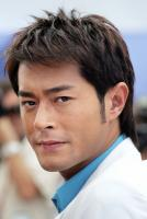 photo of Louis Koo.jpg