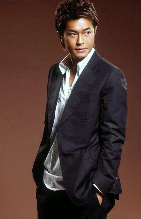 http://www.menshairstyles.net/d/52953-1/post+of+Louis+Koo+actor.jpg