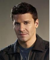 David Boreanaz picture with very short men hairstyle.JPG