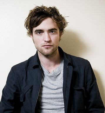 Robert Pattinson model.JPG