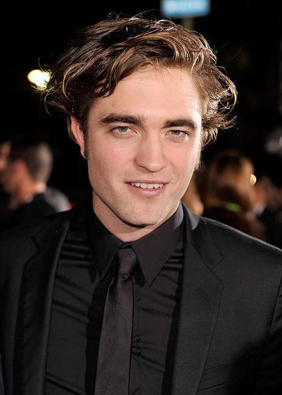 Robert Pattinson pic.JPG
