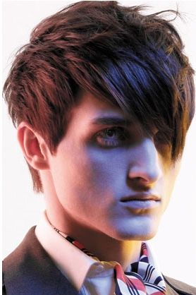 v haircut 2009 hairstyle picture jpg 2009