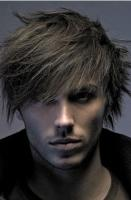 Fashion and trendy men haircuts photos.JPG