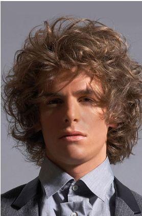 http://www.menshairstyles.net/d/57925-1/Man+medium+with+full+curls+and+wild+curly+bangs.JPG