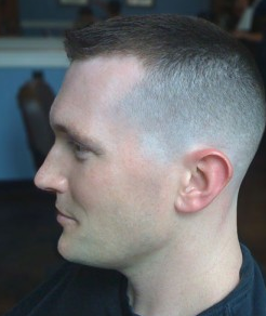 Taper Fade as men's haircut.PNG