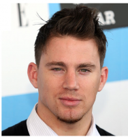 Channing Tatums Haircut photo.PNG