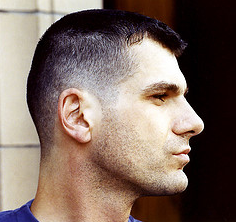 Man fade hairstyle pictures.PNG