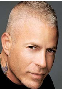 Older men taper fade haircuts pictures PNG
