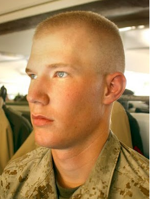 Military hair cuts picture.PNG