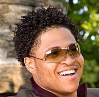 Black men curly hairstyle.PNG